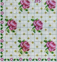 9ee2cfc5ee140d87a2eda197aa1f4e70.jpg 503 ×554 pixel
