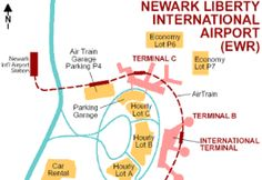 https://www.airportparkingconnection.com/ewr-newark-airport-parking.aspx