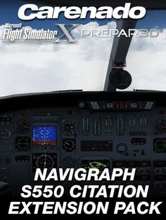 32 Best Flight Sim images in 2018 | Aircraft, Plane, Virtual Reality