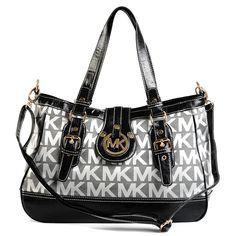 prada diaper bag on sale - fashion cheap luxury hangbags on Pinterest | Michael Kors Tote ...