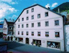 Oostenrijk Tirol Nauders  Een comfortabel en geliefd familiepension met een centrale ligging.  EUR 384.00  Meer informatie  #vakantie http://vakantienaar.eu - http://facebook.com/vakantienaar.eu - https://start.me/p/VRobeo/vakantie-pagina
