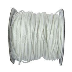 Roman Shade Lift Cord 1.4 mm Cord 100 yds Home Sewing Depot http://www.amazon.com/dp/B0045Z56K0/ref=cm_sw_r_pi_dp_cRk3vb05PF41E