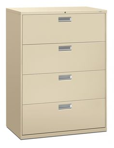 office depot wood file cabinet. 20+ Hon 2000 Series File Cabinet - Kitchen Floor Vinyl Ideas Check More At Http Office Depot Wood D