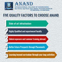 #jaipur #education #college  #rajasthan #engineering    http://anandice.ac.in