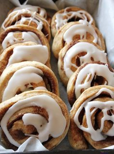 Travel to Europe with Christmas Market Foods to Make at Home - 31 Daily Danish Cake, Danish Dessert, Danish Food, Bread And Pastries, Cookie Recipes, Dessert Recipes, Sweet Bread, Cakes And More, No Bake Cake
