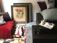 La decoFrançaise - visite - El' Lefébien France, Decoration, Vignettes, Provence, Home Accessories, Boutique, New Homes, Design Inspiration, Pop Up
