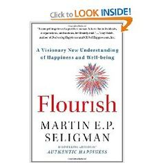 This book came at the right point in my life. If you ever want to improve your happiness and well-being, you need to read this.