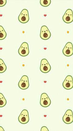 Unique Iphone Wallpaper, Cartoon Wallpaper Iphone, Iphone Wallpaper Tumblr Aesthetic, Simple Wallpapers, Iphone Background Wallpaper, Cute Cartoon Wallpapers, Pretty Wallpapers, Galaxy Wallpaper, Aesthetic Wallpapers
