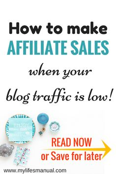 If you are trying affiliate marketing for the first time, these tips will be especially useful to you as you embark in this field. The tips and ideas below can help you on your way to a successful career in affiliate marketing. Affiliate Marketing, Marketing Services, Marketing Program, Digital Marketing Strategy, Online Marketing, Content Marketing, Marketing Videos, Marketing Training, Marketing Strategies