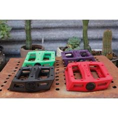 TSC RAVAGER PEDALS Bmx Pedals, Shadow Conspiracy, Bmx Shop, Bike Parts, Bmx Bikes, Australia, Bicycle Parts
