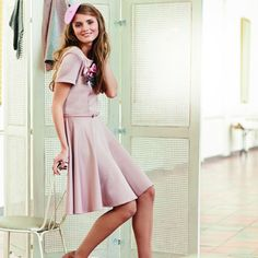 Burda Style HS Couture facile Automne-Hiver 2014 - COUTURE