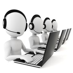 MAXZION IT Call Center Support Services Australia , Is important to business success, can be time consuming and Highly Cost to manage. Peak To Peak, Facebook Customer Service, Facebook Support, Skill Training, Transcription, Canal E, Public Speaking, Cloud Computing, Numbers