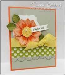 Image result for beautiful bunch stamp pinterest
