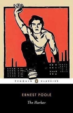cool The Harbor (Penguin Classics) by Poole Ernest - For Sale