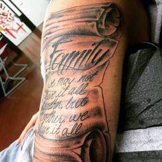 family-tattoos-45