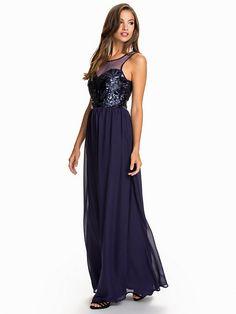 Lange gala jurken nelly