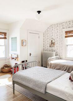 11 Adorable Home Decor Ideas Ikea Marvelous Tips.Home Interior Wall Home Tour: Burtsbrisplease in Minneapolis Minnesota | Schoolhouse