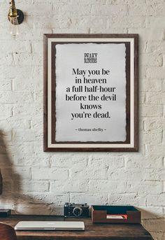 Peaky Blinders poster, Peaky Blinders art, Tommy Shelby art, Tommy She… Peaky Blinders Poster, Peaky Blinders Quotes, Peaky Blinders Gifts, Game Of Thrones Tyrion, Game Of Thrones Poster, Witcher Art, The Witcher, Ciri Witcher, Quote Posters