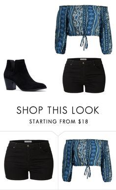 """""""Sweet Dreams #2"""" by animefreak1421 ❤ liked on Polyvore featuring LE3NO"""