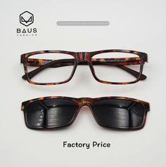 a1850e9748 PK 70 ULTEM Sunglasses Magnetic Clip On Sunglasses Clip on Optical frames  with magnetic sunglasses Polaroid Myopia glasses men model - - AliExpress  ...