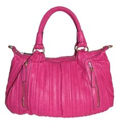 dd1a97865f 10 Best Wholesale Replica Designer Handbags From China images ...