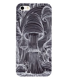 Check out my new product https://www.rageon.com/products/mushroom-phone-case-3 on RageOn!