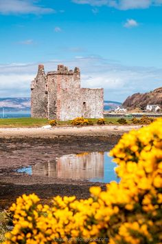 20 of the Best Villages to Visit in Scotland | Chasing the Long Road Scotland Travel Guide, Scotland Vacation, Fort Augustus, Best Of Scotland, Castles To Visit, Scotland Holidays, Great Walks, Scottish Castles, World Map Wall