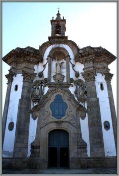 Monte Aloia Galicia Pinterest Celtic Nations