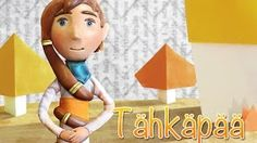 aisopoksen sadut - YouTube Rapunzel, Brain Breaks, Play, Tinkerbell, Fairy Tales, Disney Characters, Fictional Characters, Android, App