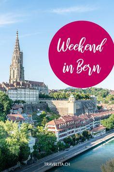 Weekender, Switzerland, Paris Skyline, Wonderland, Travel, Holiday Destinations, Destinations, Hostel, Viajes