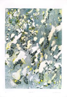 Laurel Holmes: Suspension II: fine art | StateoftheART South African Artists, Affordable Art, Paper Size, Online Art, Original Artwork, Gift Ideas