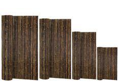 Bamboematten Fence, Divider, Home And Garden, Room, Furniture, Home Decor, Plant Pots, Decks, Bedroom