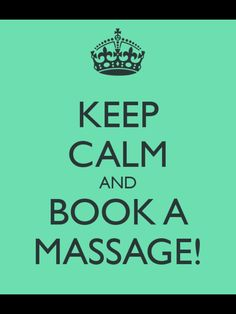 Call us today! Book for any day! Cascade Spa in sunny San Diego CA.