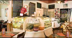 tea room interiors - Google Search