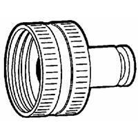 14 best diy rain barrel images on pinterest rain barrels rain