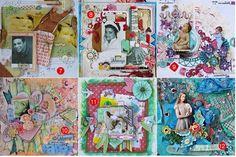 Amor à Arte: Minhas Favoritas de 2013!