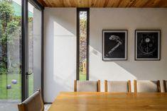 Galería de Casa para Renta / Miguel Montor - 2