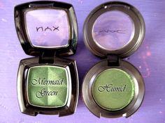 mac humid eyeshadow dupe