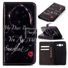 Grand Prime Wallet Case,Grand Prime Phone Case,XYX [Embos... https://www.amazon.com/dp/B01GJ0RU48/ref=cm_sw_r_pi_dp_JsMGxb2NV4G8E