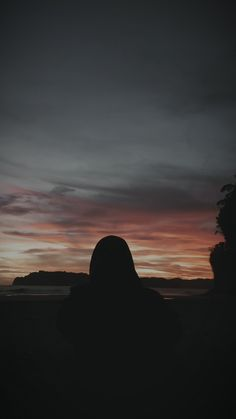 Sky Aesthetic, Aesthetic Photo, Aesthetic Pictures, Cute Cat Wallpaper, Sunset Wallpaper, Karbala Photography, Profile Pictures Instagram, Cool Girl Pictures, Foto Instagram