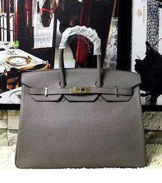 Hermes Birkin Bag Will Never Go Out Of Date Replica Handbags Designer