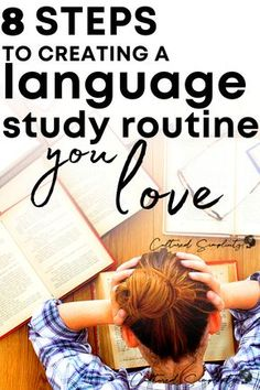 Language Study, Language Lessons, Learn A New Language, German Language, Greek Language, Italian Language, Foreign Language, Japanese Language, Best Language Learning Apps