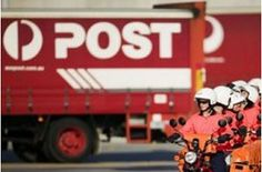 News: AusPost Flags Redundancies as Letter Delivery Business Continues to Struggle: Australia Posthas announced a need for major job cuts as the decline in its traditional letter delivery service continues to accelerate.The postal service is reportedly looking to cut 1,900 jobs,offering voluntary redundancies to staff as a last resort as it retrains and redeploys workers as part of an overhaul of its operations. Managing Director Ahmed Fahour said Australia Post was fac