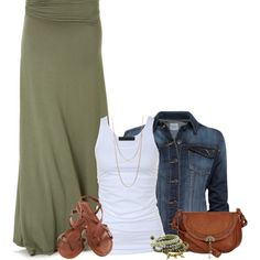 """Untitled #451"" by ohsnapitsalycia on Polyvore"