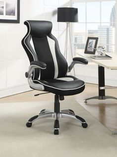 Shop Staples® for Wildon Home Office Chair. Enjoy everyday low prices and get everything you need for a home office or business. Staples Rewards® members get free shipping every day and up to 5% back in rewards, some exclusions apply.