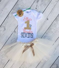 50056cd17d08b My first thanksgiving outfit custom thanksgiving onesie baby girl newborn  thanksgiving outfit thanksgiving outfit thanksgiving outfits baby