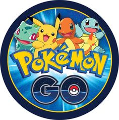 http://www.createacake.com.au/pokemon-go-round.html