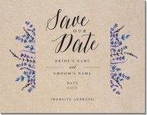Save the Date, Wedding Events Invitations & Announcements Designs, Invitations & Announcements for Save the Date, Wedding Events Page 3 | Vistaprint