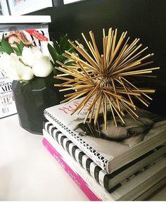 Jennifer Wagner Schmidt DC/NYC Decorator. Featured in Elle Decor.com, Veranda.com, Harper's Bazaar jwsinteriors@yahoo.com