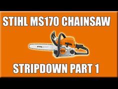 14 Best chain saw repair images in 2018 | Cannabis